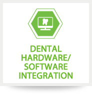 Dental Integration