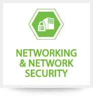 Networking and Network Security